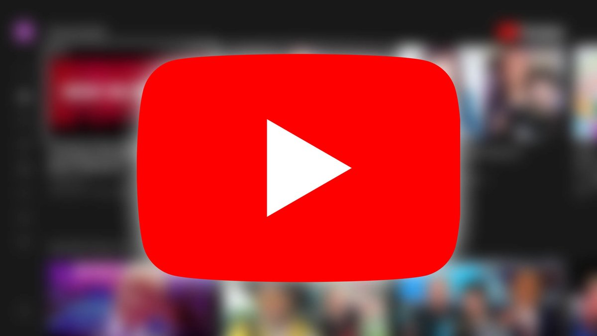 test Twitter Media - YouTube installs on Android TV have doubled in 12 months, hinting at some substantial platform growth https://t.co/A9MSPSQAJ7 https://t.co/TlMRgtKfMW