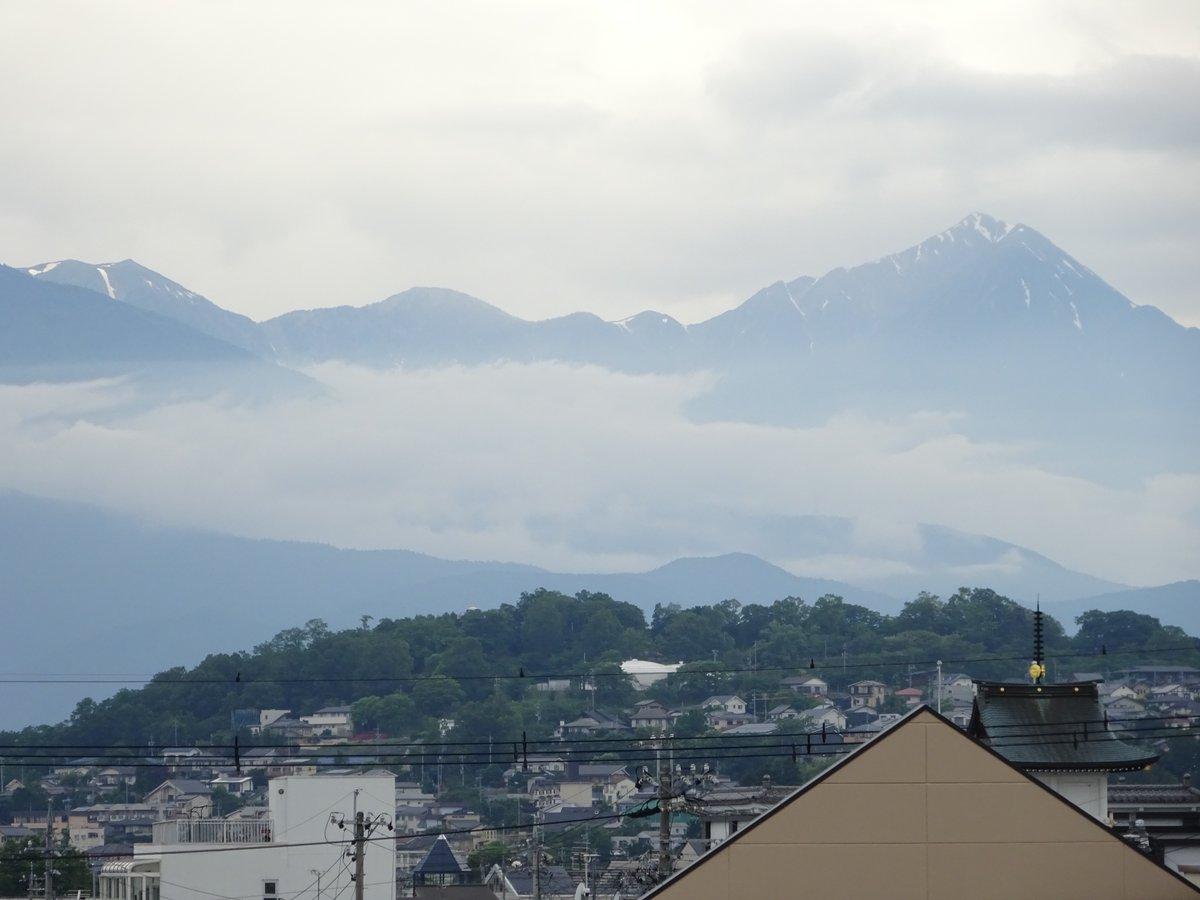 shijukara1 photo