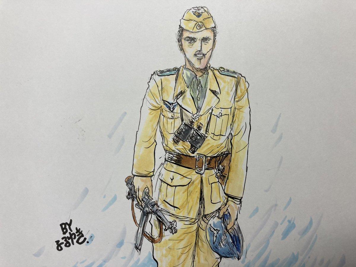 test ツイッターメディア - オットー・スコルツェニーの誕生日なのか。 この特殊部隊指揮官を初めて知ったのは往年のサンケイブックス「ヨーロッパで最も危険な男」だった。 有名なムッソリーニ救出からハンガリーでの奇略、そしてバルジの戦いにおけるニセ米軍部隊の作戦まで本当かと思うような逸話の連続で驚いた。 https://t.co/h8kej4oPDB