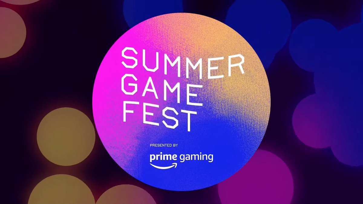 RT @Kotaku: The Biggest Summer Game Fest Announcements In Six Minutes https://t.co/Dw8ujewzGg https://t.co/OTYBoA0ts6