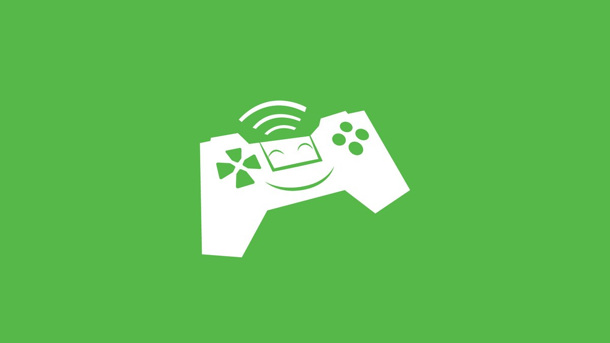 With the release of today's maintenance patch on Xbox Series X|S and Xbox One, the game crashes upon startup have been resolved on these platforms. https://t.co/ME12mxEO2F