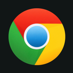 Image for the Tweet beginning: Chrome zero-day, hot on the