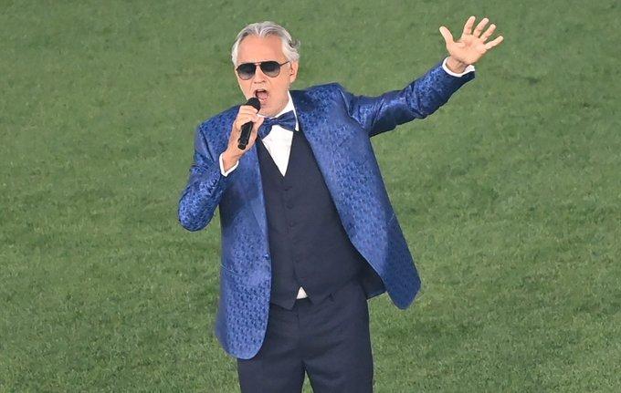 Italy 3-0 Turkey: Maxaa laga bartay ciyaartii furitaanka Euro 2020?… (Aqriso xogaha iyo xaqiiqooyinka laga diiwaan geliyay kulankii xalay Rome ka dhacay)