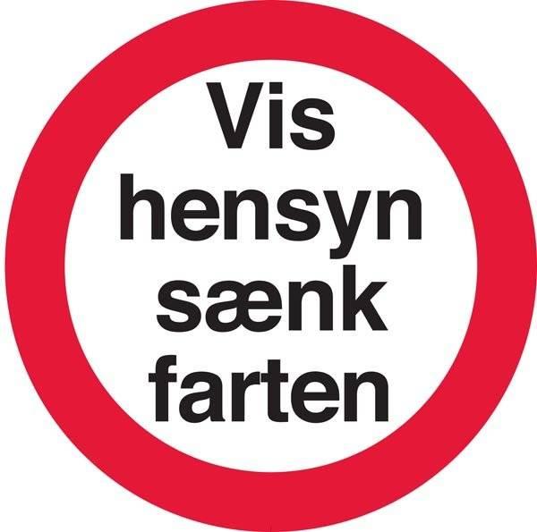 Fartkontrol på Trojelsvej i Ribe. På bare 3 timer blev 126 taget i at køre for stærkt. 17 fik et klip i kørekortet og 1 en betinget frakendelse af kørekortet for at køre 89 km i timen i en byzone. #atkdk #politidk https://t.co/NiFOGCe4O0