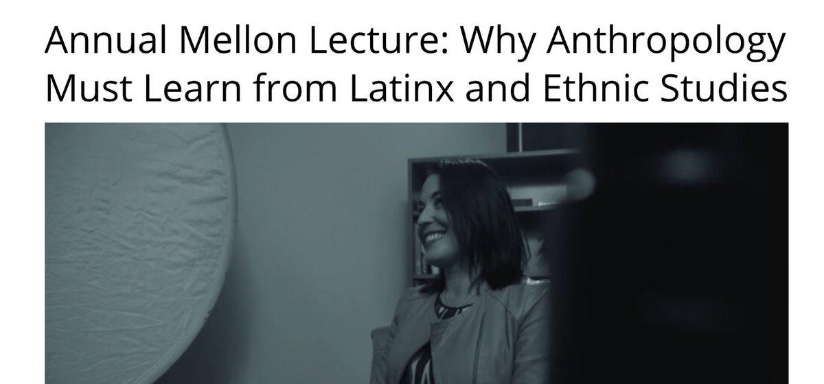 AnthropoLatina photo