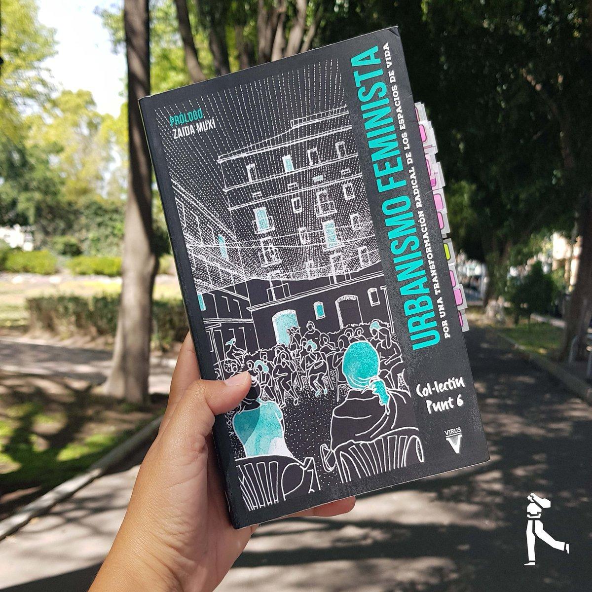 #Leganés. Interesante lectura.  No dejen de leerlo y comentarlo.