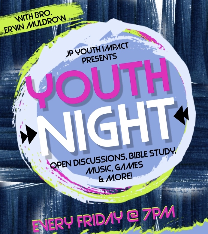 ‼️TODAYYY‼️ It's Going Down! Teens Are You Ready?!? We Can't Wait To See Your Face in the Space! Hop on Zoom Through Your Email to Link Up! Jesus, Fun, & Fellowship, What Better Trio?!😆 • • #TheSpot #God1st #WeLit🔥#MissionMinded2021 https://t.co/S9eDL5S4Rn