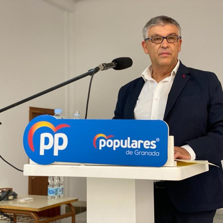 ppgranada photo