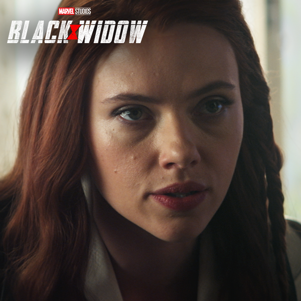Family, back together again 👊 Tickets and pre-orders available now for Marvel Studios' #BlackWidow. Experience July 9. https://t.co/sHNTjtBOJS https://t.co/teFdwpIsHZ