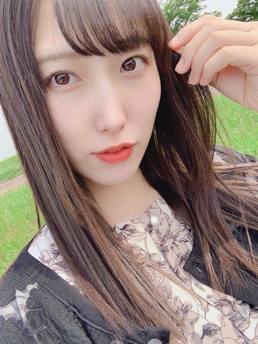 hashimotoyurieの画像