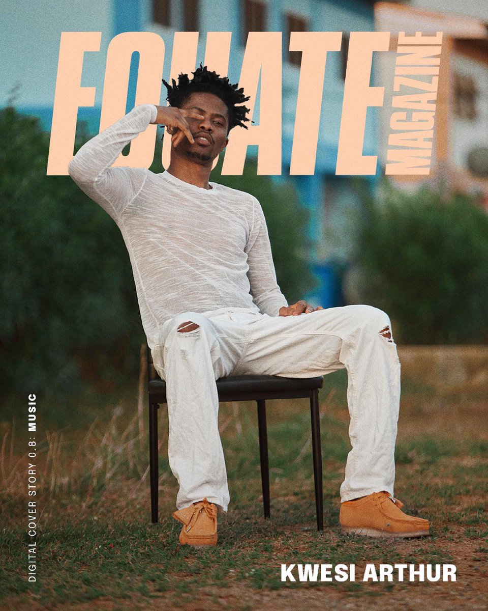 @NBA @TISSOT Let kwesi Arthur ft Vic mensa ---winning play on your games as is about to start till end https://t.co/HuHQ9ZBPa1
