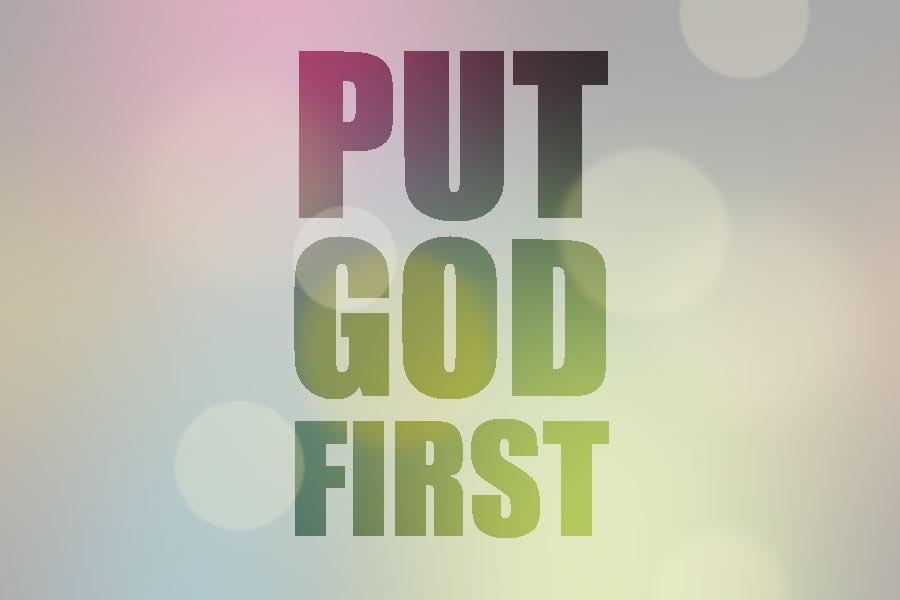 #HappySabbath #Obey Exodus [20:8] #GOD1st #KeepCalmAndLoveGod #ItsHeavenWithJesus👑 https://t.co/Hn6jTHSvcg