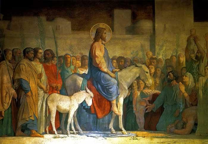 Será que o Capitão Bundasuja sabe que Jesus andava de jegue? https://t.co/VQIMX5Rfgf