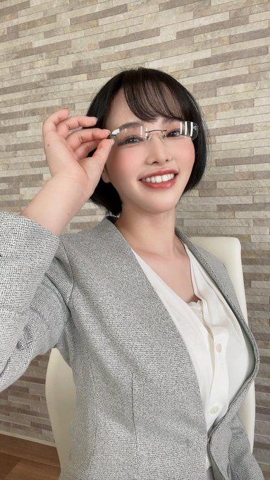 sannomiya_cmoreの画像