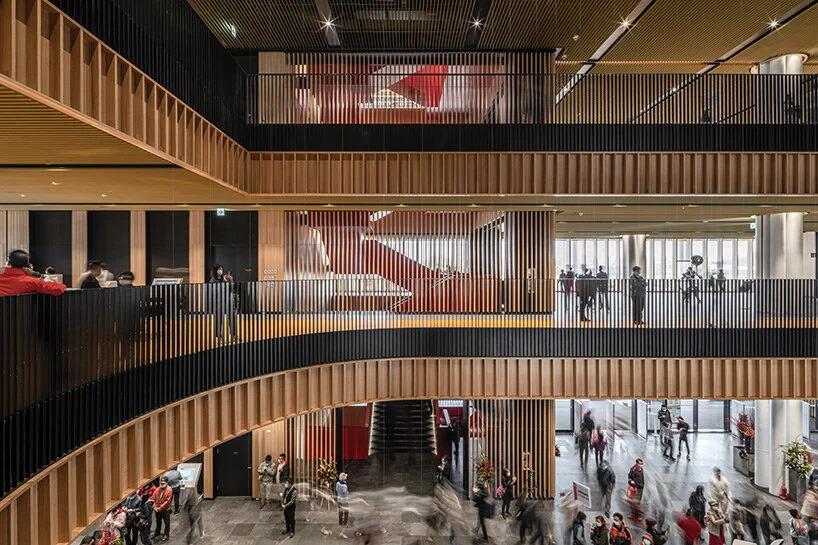 nicobadel/arquitectura on Twitter