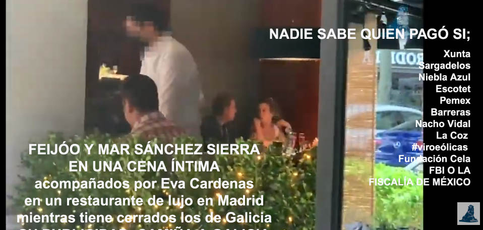XornaldeGalicia (@XornalGalicia1) | Twitter