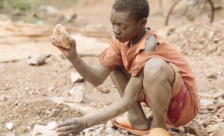 More #children have resorted to getting work due to the effects of the #coronavirus #pandemic, a new report reveals. @ILO @UNICEF #childlabor #NoChildLabour2021 #stopchildlabour  @abu_kayonde @anabwowe @BarStandardsBoard  @BrianKiira @byronexpedito @ChrisBlackJo1 @edris_kazibwe
