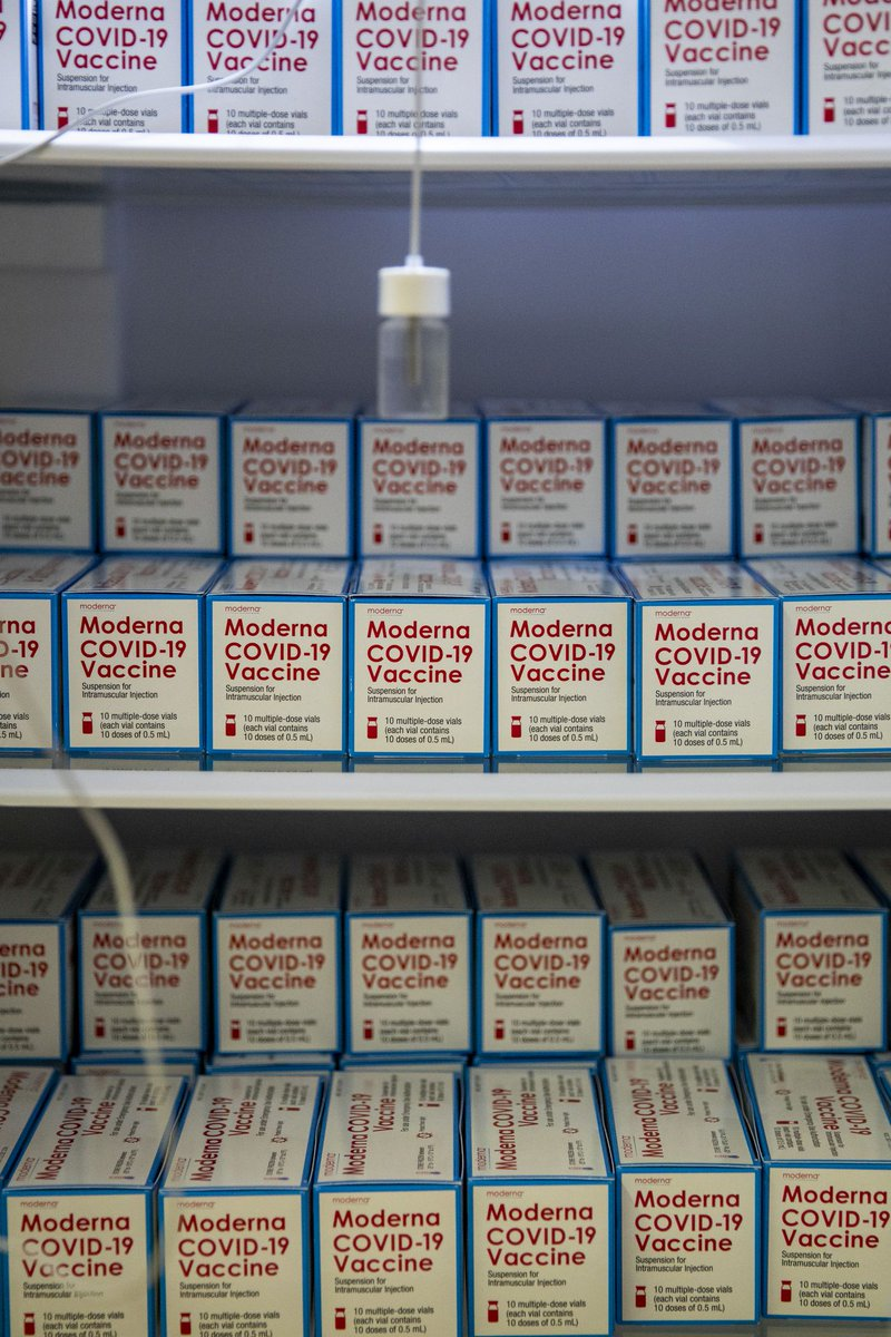 Pharma is winning the big business popularity contest