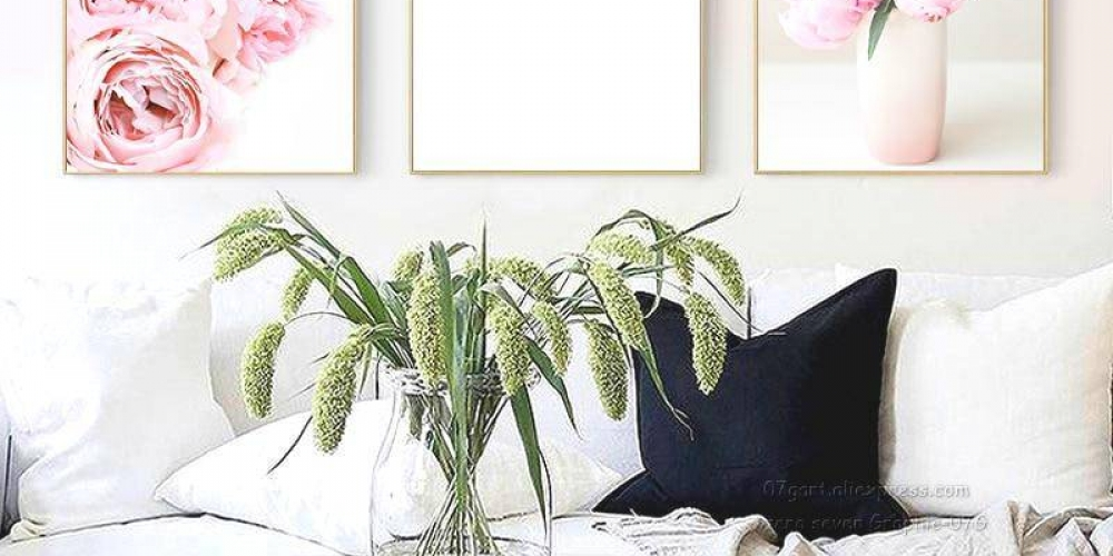 Wow! Get this Pink Peony Canvas for only 0.00 #interiorstyling #interiorinspiration #apartmenttherapy https://t.co/Mgsz221s9w