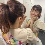 ebichu_staffのサムネイル画像