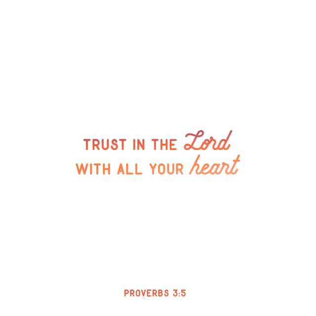Good Morning! Our God knows the beginning, the end, and everything in between. Trust God and work your faith because at the end of the day we always win.🙏❤️ • • #Godovereverything #God1st #MissionMinded2021 https://t.co/TqDfouehgu