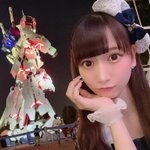 momoirokakumeiのサムネイル画像