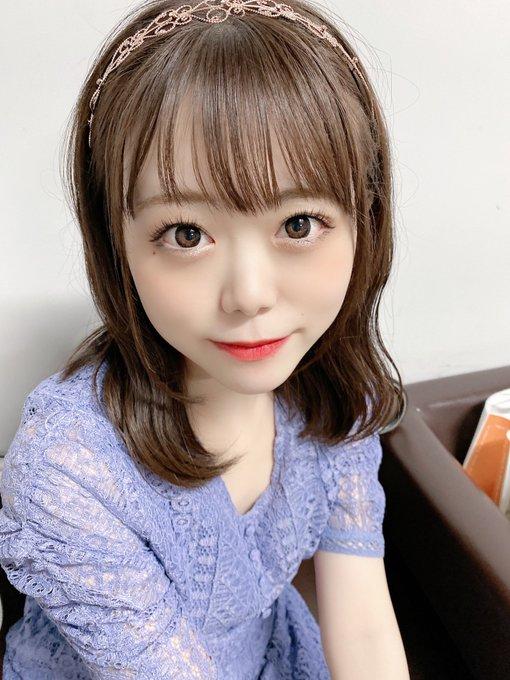 momoirokakumeiの画像