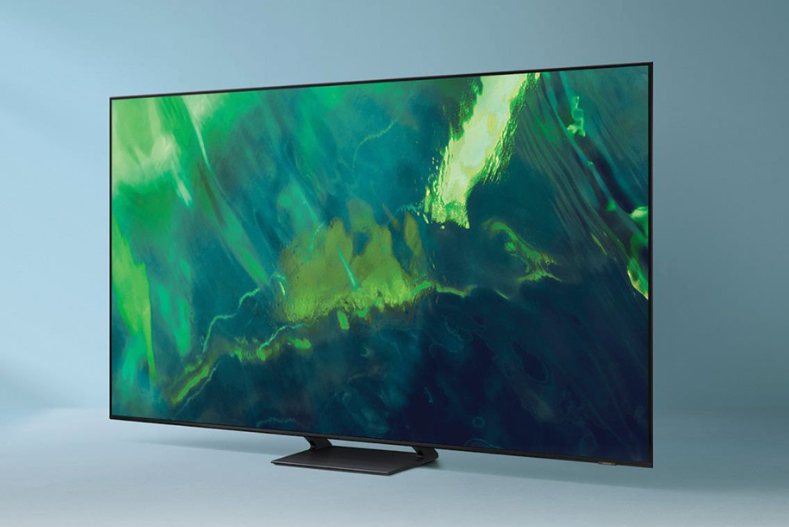 You can get some great tech and game deals ahead of Prime Day