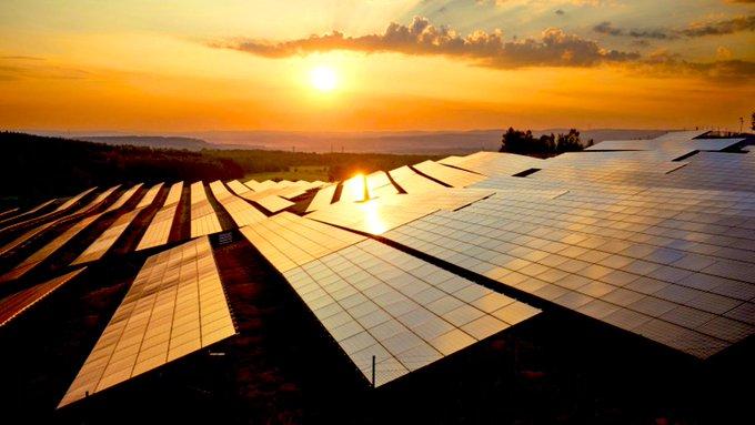 بناء أكبر مركز طاقة متجددة E3s1EtcXEAMCLBI?form