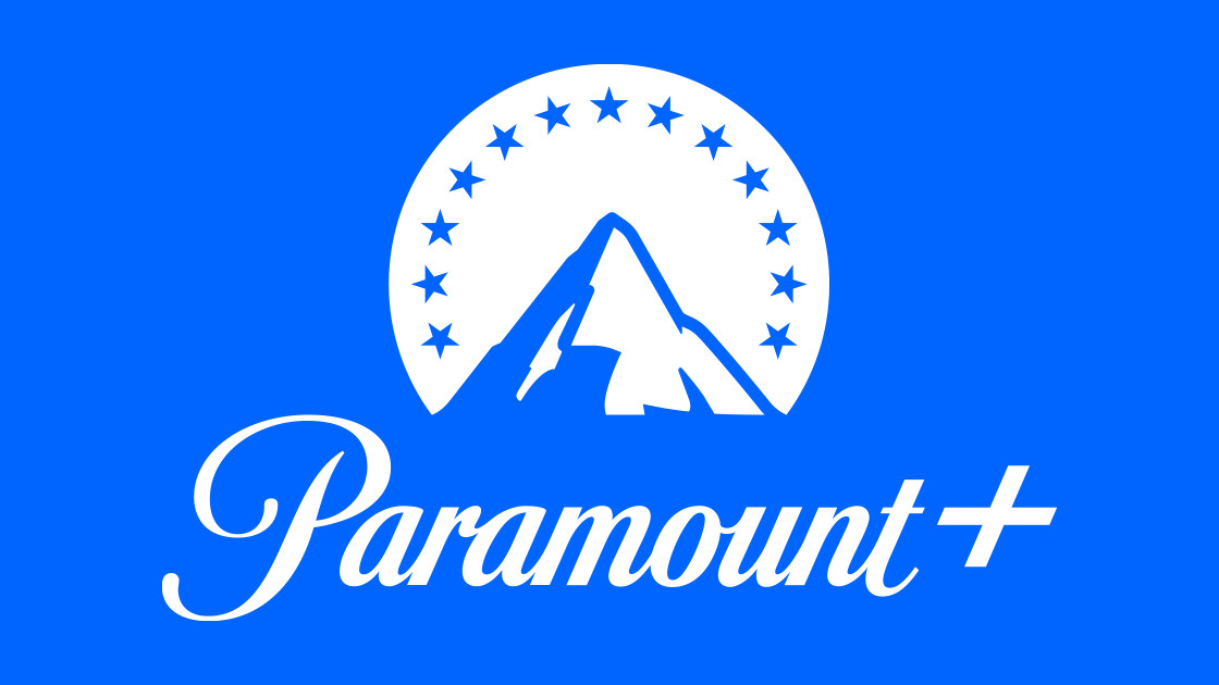 Now's your chance to get a month of Paramount Plus for free