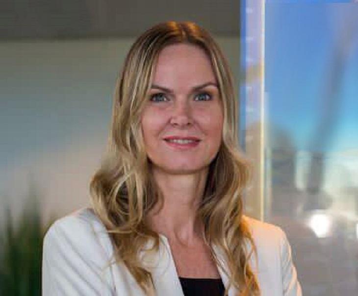 test Twitter Media - Corinne Riem Vis nieuwe managing director Citroën Nederland https://t.co/6hsDOBgUne https://t.co/VUhEMjhecU