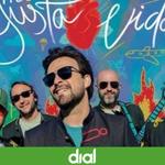 Image for the Tweet beginning: NUEVO VIDEOCLIP🎬 Funambulista nos canta que
