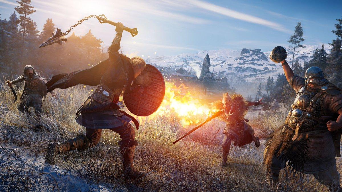 How to watch Ubisoft Forward