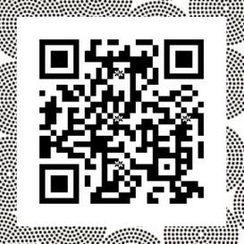 test ツイッターメディア - ヒマ  ぉな動画とか自撮りほしい人ゎ らレlんしてきてねー  av ノーブラ 荒野行動垢 ムラムラしたらRT ローラ #サポ https://t.co/Xg17UtoUL2