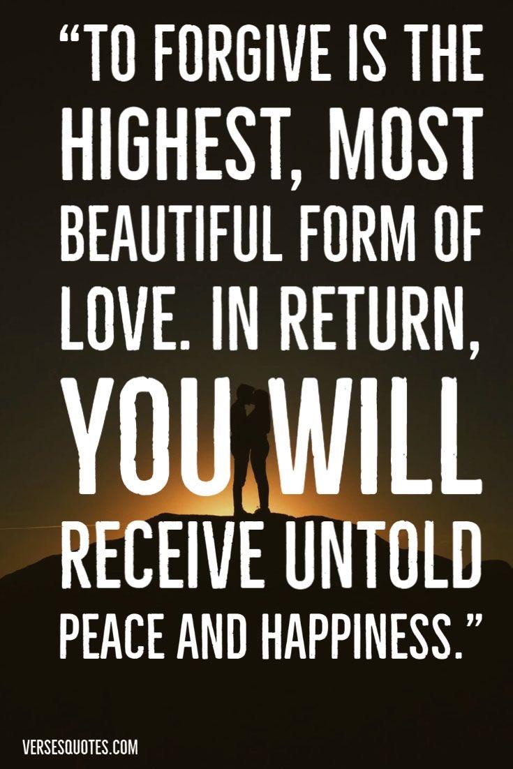 #peaceofmind  #inspiringquote  #lifelesson  #waytolive  #LightUpTheLove #LUTL #forgiveness  #weekendwisdom  #ThinkBIGSundayWithMarsha https://t.co/WzkYLoZxsz