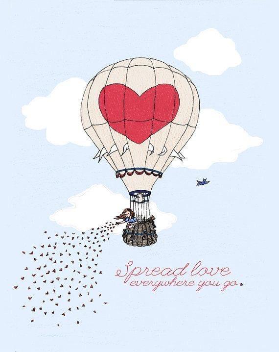 #IAMChoosingLove #loveislove  #lifeisbeautiful  #LightUpTheLove #LUTL #lifequotes  #JoyTrain  #whatyouwantnowu  #FamilyTrain #GoldenHearts  #ThinkBIGSundayWithMarsha https://t.co/SjFyjRUJJt