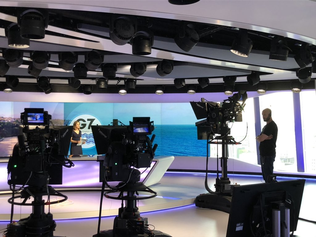 Now live on Al Jazeera @AJEnglish studio for what has been a moment of fear and now hope about #Eriksen https://t.co/mPQAHr7bhA