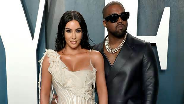 Kim Kardashian: How She Feels About Kanye West 'Dating' After His Getaway With Irina Shayk    https://t.co/7HOJs3rN60 https://t.co/WDzZCEtXc0