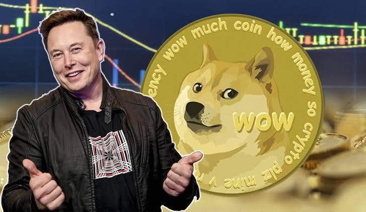 ce este bitcoin draghi commerciante bitcoin den peter jones