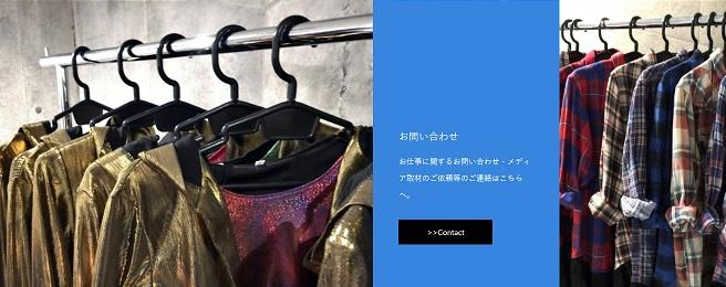 YuzuNews2021 da 11 a 20 giugno