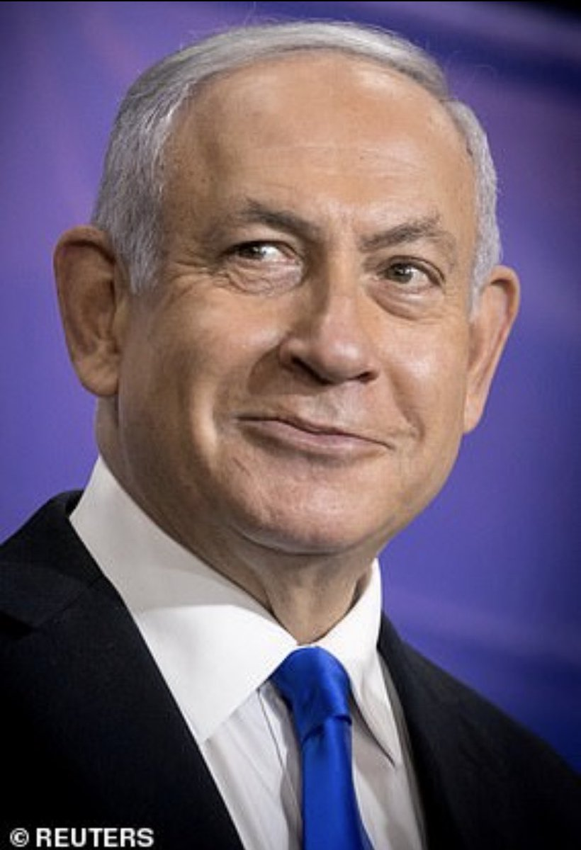 Goodbye #Netanyahu. Arab representation within the new Govt in #Israel, finally. I hope the #CORRUPTION allegations expand & that the people of #Gaza get the peace they urgently need. #NoJusticeNoPeace #Palestine https://t.co/Sn1SY5flPS