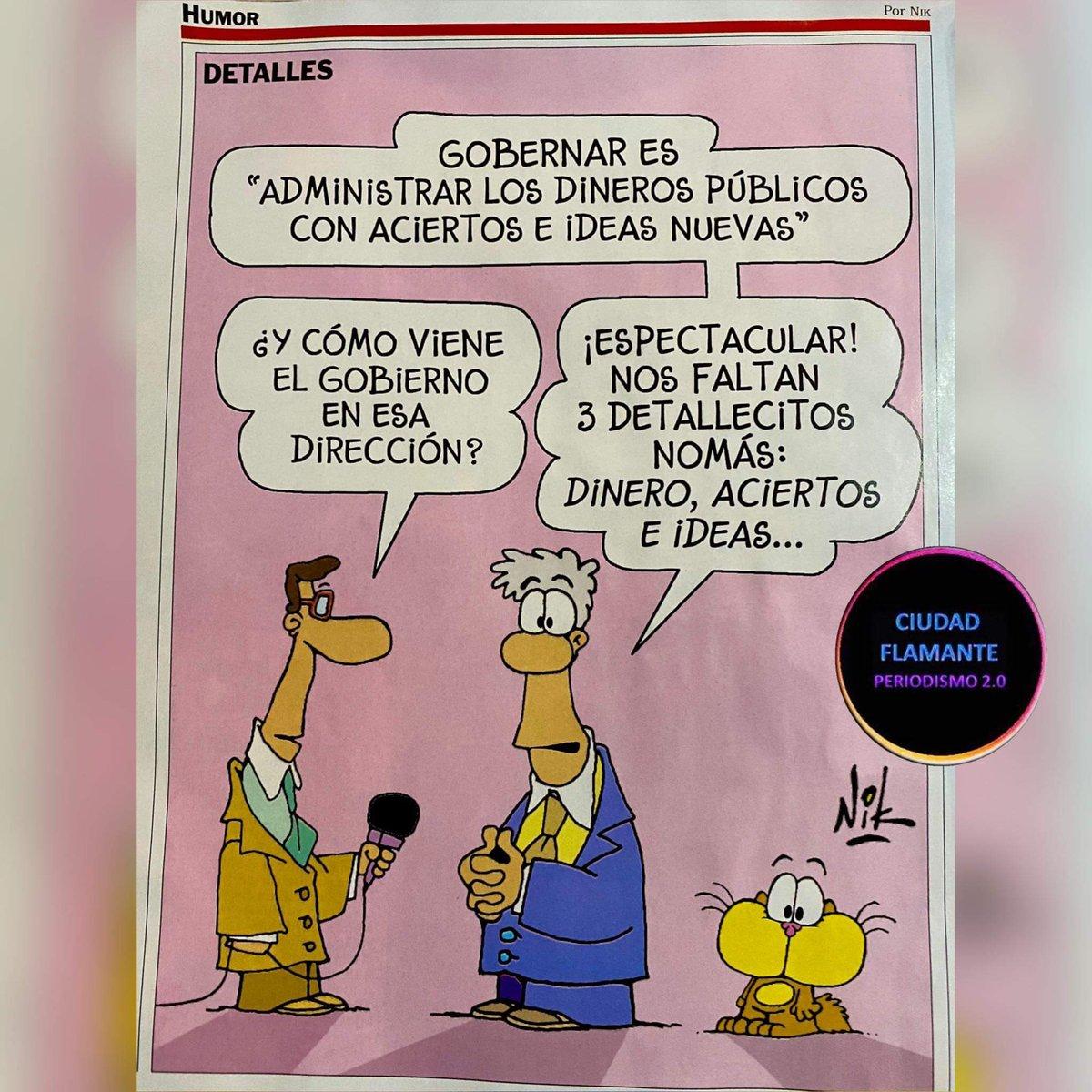 @Nikgaturro #Argentina #COVIDー19 #economy #Economia #Alberto https://t.co/GePcbKbm1o
