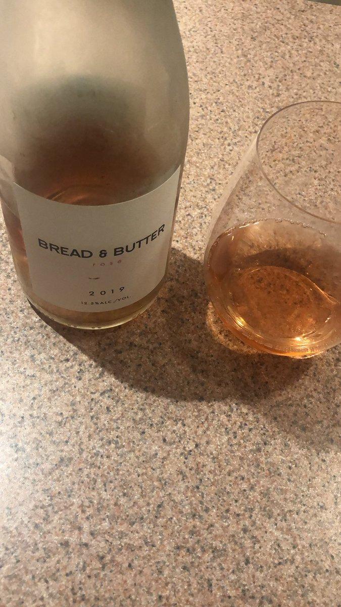 @johnlegend @LVE_wines Way ahead of you.