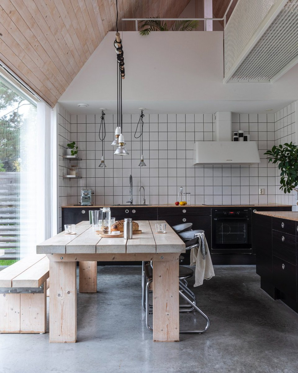 Want a kitchen revamp? Maybe the secondhand (and sustainable!) pieces in our shop can help.  #kaiyo #secondhand #gentlyused #ecohome #diyhome #homegoals #homedesign #interiors #interiordesign #heyhomehey #finditstyleit #apartmenttherapy #kitchens #kitchengoals #kitcheninspo #nyc https://t.co/ckMXfVqAFA