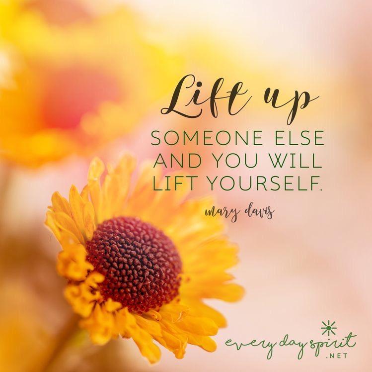 #LightUpTheLove #LUTL #quoteoftheday  #wisewords  #NoteToSelf  #PositiveVibesOnly  #JoyTrain  #whatyouwantnowu  #GoldenHearts  #FamilyTrain  #ThinkBigSundayWithMarsha https://t.co/FOrVPqRbK0