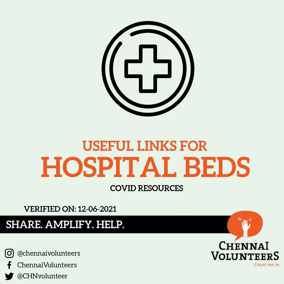 Here's an updated and verified list of helplines offering hospital beds availability status in Tamilnadu #covidindia #CovidHelp #Covidaid #ChennaiVolunteers #chennai #Tamilnadu #StayHomeStaySafe #CovidSupport #CovidResource #Covidsos #covidhelpindia #covidhelpline #hospitalbeds https://t.co/CPkcz7VIa0
