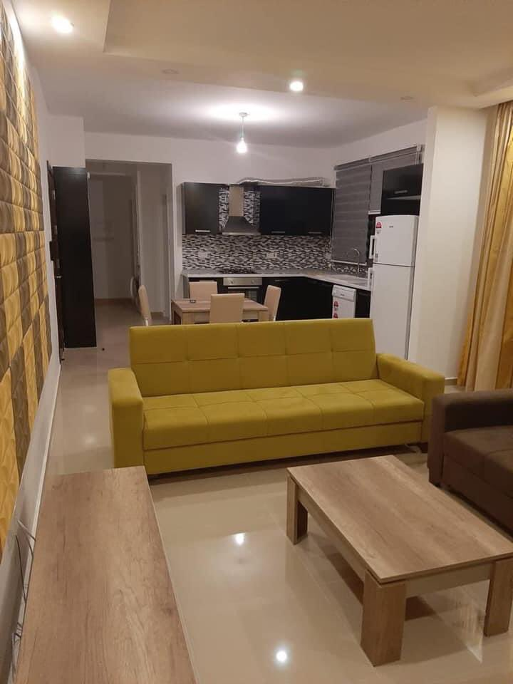 A room available in a 2+1 for 150 pounds. 1 rent ,1 deposit and commission. #school #cyprus #apartmenttherapy #rent #admissions #scholarship #travelingram #marcbrohouserent https://t.co/tamTuqoOqm