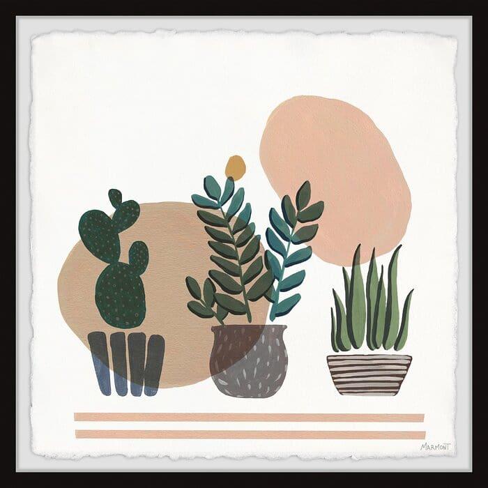 #minimalistliving #minimalistics #plantlife #plantlove #plantdecor https://t.co/DdYcpImhm0