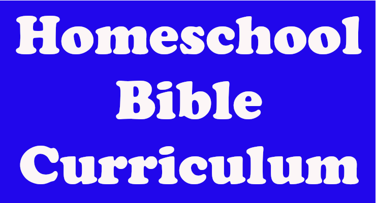 (8) 220+ Page Volumes are now available on Amazon! #HomeschoolAustralia #HomeschoolDays #HomeschoolMom #HomeschoolingRocks #ChristianMom #ChristianLiving #HomeschoolKids #HomeschoolFamily #HomeschoolRocks #HomeEd #Jesus #GodIsGood Here's where to get them: https://t.co/1EwcVFIPNr https://t.co/PuEkJHvYQT