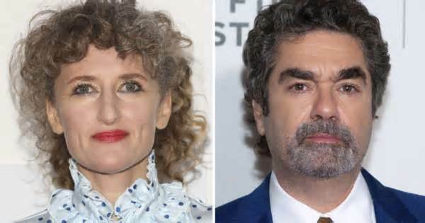 Directors Amber Sealey & Joe Berlinger Spar Over Their Ted Bundy Projects Ahead Of 'No Man Of God's Premiere Photo